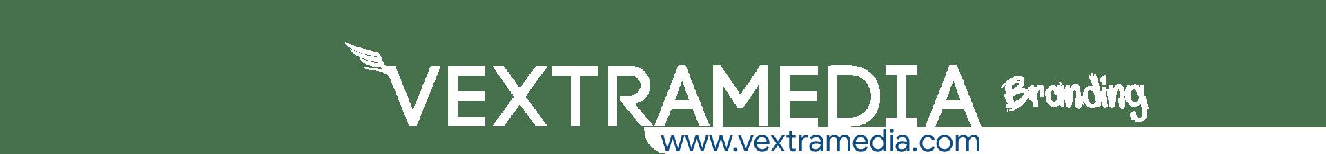 cabecera-Branding-vextramedia-