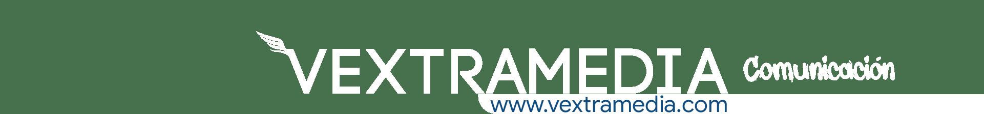 cabecera-Comunicacion-vextramedia-