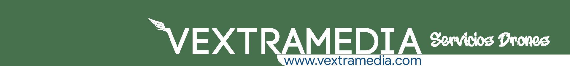 cabecera-Servicios-con-drones-vextramedia-