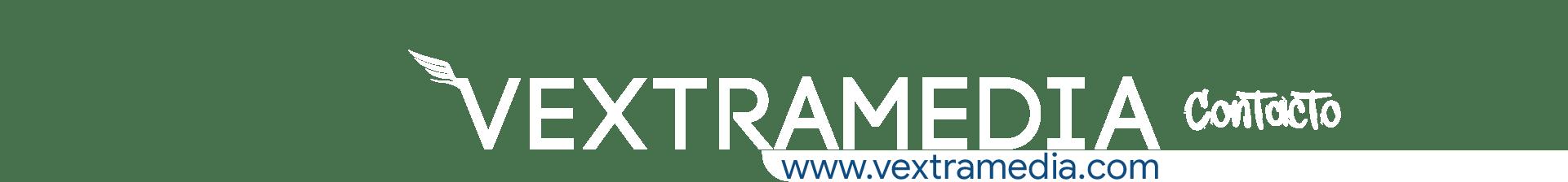 cabecera-contacto-vextramedia-
