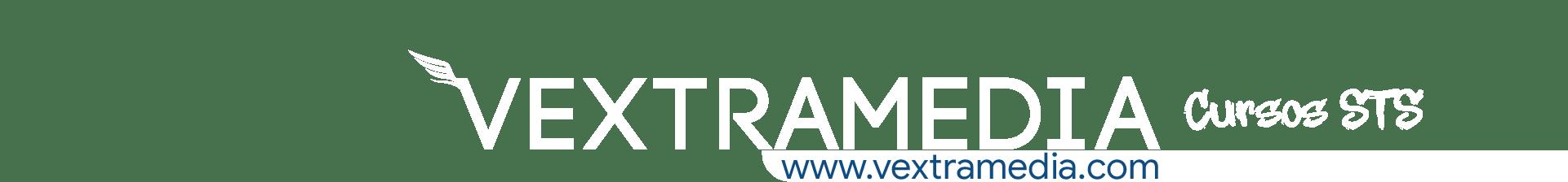 cabecera-cursos-sts-vextramedia-