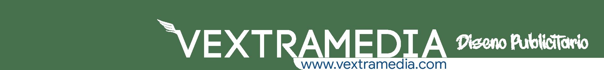 cabecera-diseño-publicitario-vextramedia-