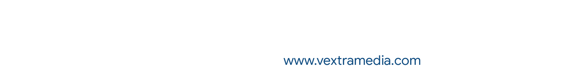 cabecera-inicio-vextramedia-