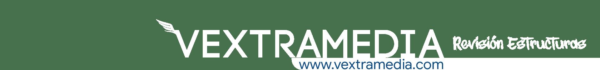 cabecera-revision-de-estructuras-vextramedia-