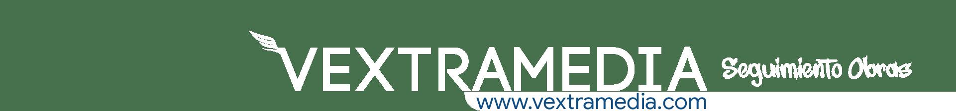 cabecera-seguimiento-de-obras-vextramedia-