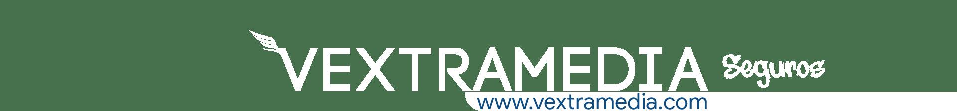 cabecera-seguros-vextramedia-