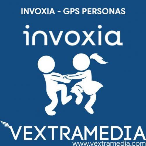 GPS Personales