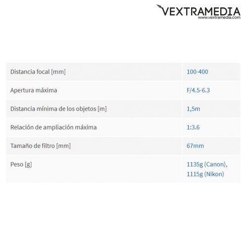 100-400mm-F4.5-6.3-Di-VC-USD-1