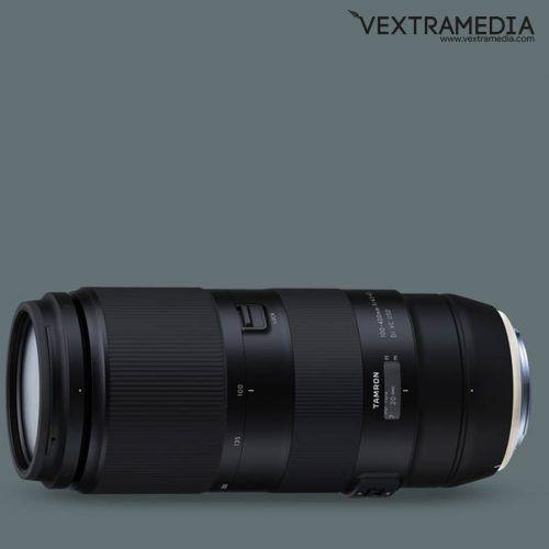 100-400mm-F4.5-6.3-Di-VC-USD