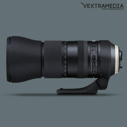 SP-150-600mm-F5-6.3-Di-VC-USD-G2