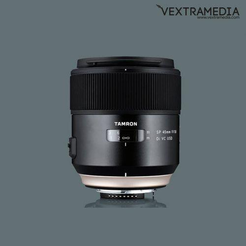 SP-45mm-F1.8-Di-VC-USD
