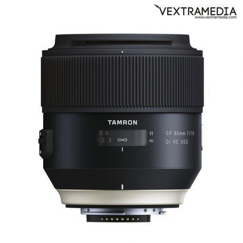 SP-85-mm-F1.8-Di-VC-USD-Sony-sin-VC