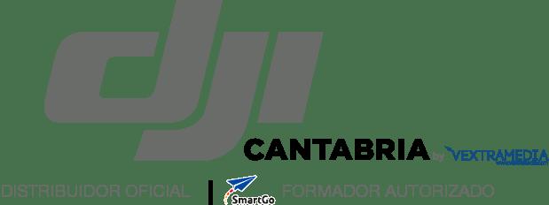 DJI-CANTABRIA-distribuidor-oficial-vextramedia